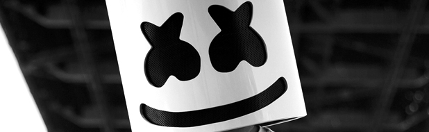 J  protégé » Blog Archive » MARSHMELLO – TOGETHER (MUSIC VIDEO)