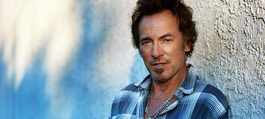 http://www.jprotege.com/photos/feb2/bruce-springsteen.jpg