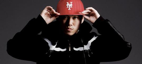 http://www.jprotege.com/photos/feb2/jin-tha-mc.jpg
