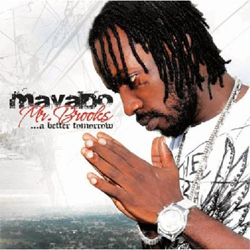 http://www.jprotege.com/photos/feb2/mavado-im-so-special.jpg