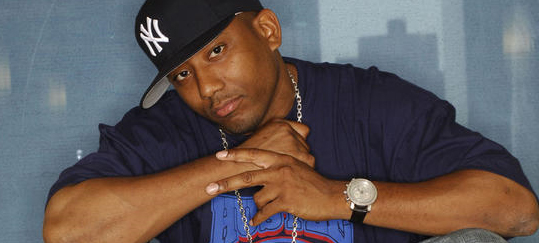 http://www.jprotege.com/photos/feb7/maino.jpg