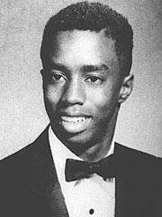 Diddy Younger