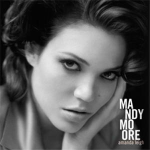 Mandy Moore Amanda Leigh